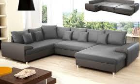 canapé rond pas cher canapé rond pas cher 19 idées de décoration intérieure decor