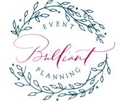wedding planner boston brilliant event planning