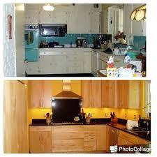 brushed nickel kitchen cabinet knobs brushed nickel kitchen cabinet handles satin nickel kitchen cabinet