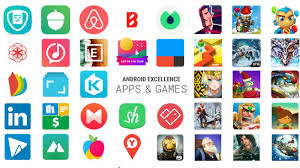 apps android play announces best android apps and for q1 2018