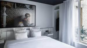 le general hotel paris official site best rate guaranteed