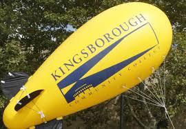 Kbcc Map March 2016 U2013 The Kingsborough Blog