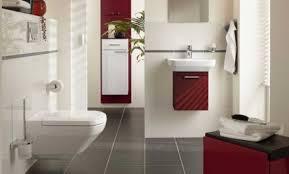 bathroom color scheme ideas bathroom color scheme bathroom color schemes you never knew you
