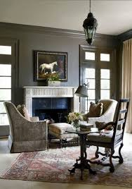 16 best matching trim u0026 wall good call images on pinterest