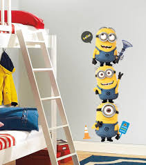 wall stickers for bedrooms kids bedroom ideas wall decals for kids rooms hgtv bedroom amazing ideas