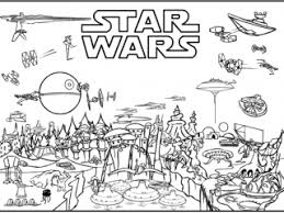 lego star wars coloring pages lego star wars coloring pages
