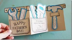 top 10 s day cards using craft ideas indian