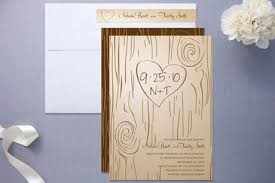 Christmas Wedding Programs Deshawnta U0027s Blog These Ivory Linen Favor Bags Are A Classy Way To