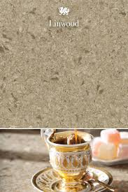 7 best cambrian collection images on pinterest cambria quartz