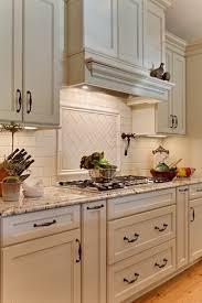 kitchen pot filler faucets on trend pot filler faucets coast design