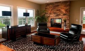 Rustic Living Room Sets Rustic Living Room Furniture 4 Best Home Theater Systems Home