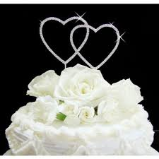 monogram cake toppers for weddings monogram cake toppers monogrammed wedding cake toppers