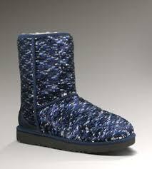 ugg sale legit bailey bow ugg boots 3280 replica uggs ugg boots ugg