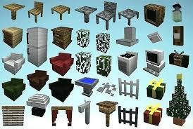 minecraft furniture kitchen minecraft kitchen mod furniture mod for minecraft kitchen mod 1710