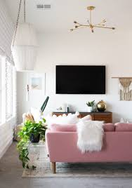 home design shows on netflix netflix is offering job positions to watch shows and movies the