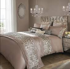 kylie minogue petra duvet cover house of fraser