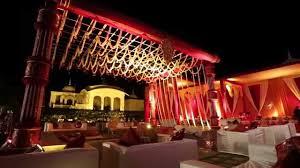 fairmont hotel wedding jaipur indian destination sangeet cocktail