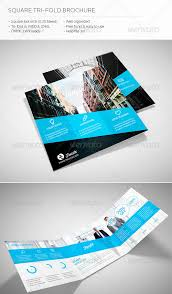 brochure design templates indesign i with high quality bi fold