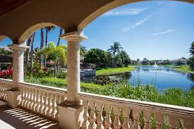 20 best apartments in boca raton fl with pictures