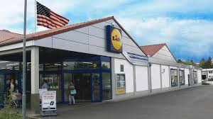 lidl set to open us stores no later than 2018 focus