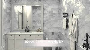 design decor top 66 skookum bathroom tile combination ideas toilet wall tiles