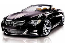 most popular bmw cars top 10 cars of bmw