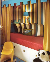 Castle Kids Room by Make Room For The Kids Fun Bright Nurseries And Children U0027s Rooms