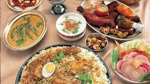sri lanka cuisine 3 day sri lankan food festival from feb 7 urdupoint