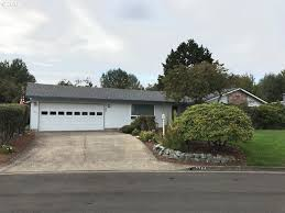 eugene oregon home listings galand haas real estate