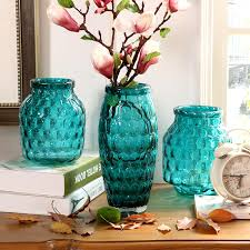 Small Decorative Vases Decor Vases Manufacturer Blue Vases For Sale Small Round Vases