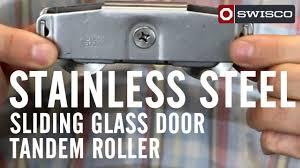 glass door wonderful bottom door rollers sliding mirror closet