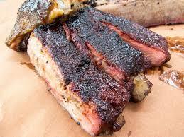 houston u0027s top bbq names pass on meaty knowledge to aspiring