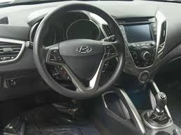 Hyundai Veloster Hatchback 3 Door by Hyundai Veloster Hatchback 3 Door In Florida For Sale Used Cars