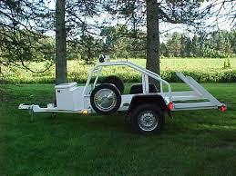 vintage midget race car trailer for sale in plano il racingjunk