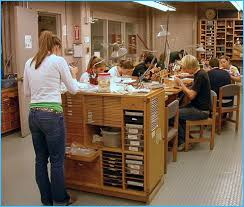 Jewellery Work Bench 48 Best Flock Workshop Jewellery Workbench Workshop Images On