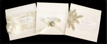 wedding invitations adelaide creations wedding invitations adelaide brides bloom