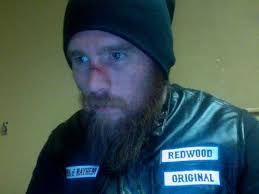 Sons Anarchy Halloween Costumes Opie Winston Sons Anarchy Halloween Costume Sons Anarchy