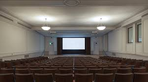 best dc movie theaters art house cinemas and screening rooms