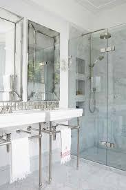 period bathrooms ideas color paint pictures u tips from hgtv bathroom period bathrooms