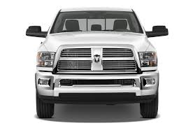 2011 dodge ram value 2011 ram 2500 reviews and rating motor trend