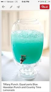 best 25 tiffany blue party ideas on pinterest tiffany blue
