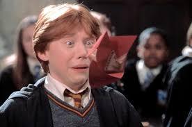 regarder harry potter et la chambre des secrets en rupert grint harry potter et la chambre des secrets 13 ans