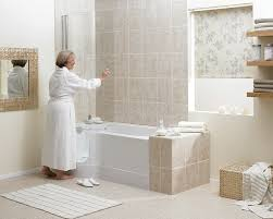 crosco valens easy access bath crossling assisted living