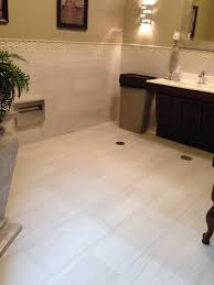Laminate Flooring San Diego Flooring Installation San Diego Hardwood Stone Tiles U0026 Laminate