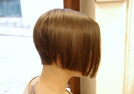 ultra short bob hair edgy hairstyle short long amazing asymmetric trend setter