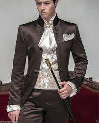 costume de mariage homme ob9522935 2016 groom smokings costumes de mariage hommes dentelle