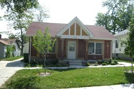 starter homes small starter homes traditional exterior st louis by