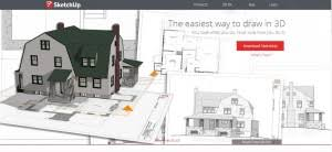 house plan free floor plan software sketchup review 3d house plans