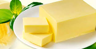 Benefit Of Cottage Cheese by Useful Information Benefits Of Cottage Cheese Acheter