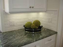 how to tile a kitchen backsplash how to tile kitchen backsplash corners trendyexaminer